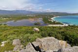 1196 Une semaine en Corse du sud - A week in south Corsica -  IMG_9094_DxO Pbase.jpg