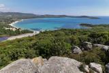 1199 Une semaine en Corse du sud - A week in south Corsica -  IMG_9097_DxO Pbase.jpg