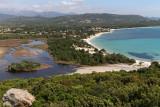 1209 Une semaine en Corse du sud - A week in south Corsica -  IMG_9107_DxO Pbase.jpg