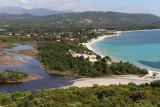 1213 Une semaine en Corse du sud - A week in south Corsica -  IMG_9111_DxO Pbase.jpg