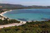 1214 Une semaine en Corse du sud - A week in south Corsica -  IMG_9112_DxO Pbase.jpg