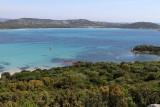 1215 Une semaine en Corse du sud - A week in south Corsica -  IMG_9113_DxO Pbase.jpg