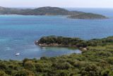 1218 Une semaine en Corse du sud - A week in south Corsica -  IMG_9116_DxO Pbase.jpg