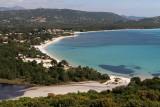 1219 Une semaine en Corse du sud - A week in south Corsica -  IMG_9117_DxO Pbase.jpg