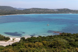 1220 Une semaine en Corse du sud - A week in south Corsica -  IMG_9118_DxO Pbase.jpg