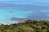 1228 Une semaine en Corse du sud - A week in south Corsica -  IMG_9126_DxO Pbase.jpg