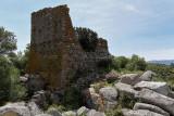 1234 Une semaine en Corse du sud - A week in south Corsica -  IMG_9132_DxO Pbase.jpg