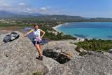 1237 Une semaine en Corse du sud - A week in south Corsica -  IMG_9135_DxO Pbase.jpg