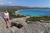 1238 Une semaine en Corse du sud - A week in south Corsica -  IMG_9136_DxO Pbase.jpg