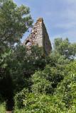 1243 Une semaine en Corse du sud - A week in south Corsica -  IMG_9141_DxO Pbase.jpg