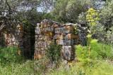 1244 Une semaine en Corse du sud - A week in south Corsica -  IMG_9142_DxO Pbase.jpg