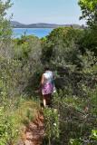 1247 Une semaine en Corse du sud - A week in south Corsica -  IMG_9145_DxO Pbase.jpg