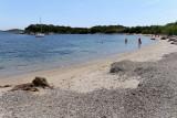 1249 Une semaine en Corse du sud - A week in south Corsica -  IMG_9147_DxO Pbase.jpg