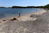 1251 Une semaine en Corse du sud - A week in south Corsica -  IMG_9149_DxO Pbase.jpg