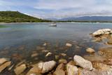 1252 Une semaine en Corse du sud - A week in south Corsica -  IMG_9150_DxO Pbase.jpg
