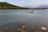 1255 Une semaine en Corse du sud - A week in south Corsica -  IMG_9153_DxO Pbase.jpg