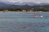 1256 Une semaine en Corse du sud - A week in south Corsica -  IMG_9154_DxO Pbase.jpg
