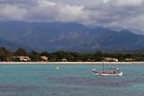 1257 Une semaine en Corse du sud - A week in south Corsica -  IMG_9155_DxO Pbase.jpg