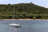 1259 Une semaine en Corse du sud - A week in south Corsica -  IMG_9157_DxO Pbase.jpg
