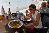 1269 Une semaine en Corse du sud - A week in south Corsica -  IMG_9167_DxO Pbase.jpg
