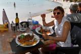 1270 Une semaine en Corse du sud - A week in south Corsica -  IMG_9168_DxO Pbase.jpg