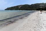 1271 Une semaine en Corse du sud - A week in south Corsica -  IMG_9169_DxO Pbase.jpg