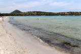 1273 Une semaine en Corse du sud - A week in south Corsica -  IMG_9171_DxO Pbase.jpg