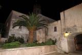1279 Une semaine en Corse du sud - A week in south Corsica -  IMG_9177_DxO Pbase.jpg