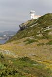 1282 Une semaine en Corse du sud - A week in south Corsica -  IMG_9184_DxO Pbase.jpg