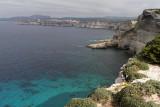 1285 Une semaine en Corse du sud - A week in south Corsica -  IMG_9187_DxO Pbase.jpg