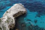 1286 Une semaine en Corse du sud - A week in south Corsica -  IMG_9188_DxO Pbase.jpg