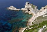 1290 Une semaine en Corse du sud - A week in south Corsica -  IMG_9192_DxO Pbase.jpg