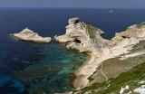 1291 Une semaine en Corse du sud - A week in south Corsica -  IMG_9193_DxO Pbase.jpg