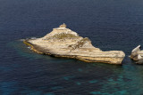 1293 Une semaine en Corse du sud - A week in south Corsica -  IMG_9195_DxO Pbase.jpg