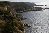 1294 Une semaine en Corse du sud - A week in south Corsica -  IMG_9196_DxO Pbase.jpg