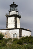 1299 Une semaine en Corse du sud - A week in south Corsica -  IMG_9201_DxO Pbase.jpg