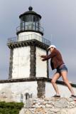 1301 Une semaine en Corse du sud - A week in south Corsica -  IMG_9203_DxO Pbase.jpg