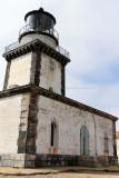 1303 Une semaine en Corse du sud - A week in south Corsica -  IMG_9205_DxO Pbase.jpg
