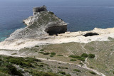 1305 Une semaine en Corse du sud - A week in south Corsica -  IMG_9207_DxO Pbase.jpg