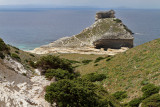 1309 Une semaine en Corse du sud - A week in south Corsica -  IMG_9211_DxO Pbase.jpg
