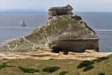 1311 Une semaine en Corse du sud - A week in south Corsica -  IMG_9213_DxO Pbase.jpg