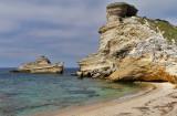 1316 Une semaine en Corse du sud - A week in south Corsica -  IMG_9219_DxO Pbase.jpg