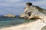 1321 Une semaine en Corse du sud - A week in south Corsica -  IMG_9224_DxO Pbase.jpg