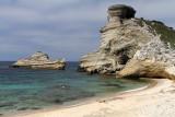 1322 Une semaine en Corse du sud - A week in south Corsica -  IMG_9225_DxO Pbase.jpg