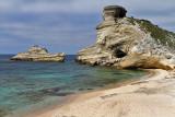 1325 Une semaine en Corse du sud - A week in south Corsica -  IMG_9228_DxO Pbase.jpg