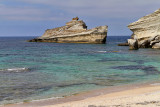 1327 Une semaine en Corse du sud - A week in south Corsica -  IMG_9230_DxO Pbase.jpg