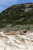 1330 Une semaine en Corse du sud - A week in south Corsica -  IMG_9237_DxO Pbase.jpg