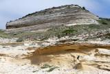 1331 Une semaine en Corse du sud - A week in south Corsica -  IMG_9238_DxO Pbase.jpg
