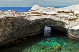 1344 Une semaine en Corse du sud - A week in south Corsica -  IMG_9251_DxO Pbase.jpg