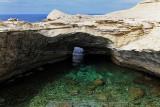 1355 Une semaine en Corse du sud - A week in south Corsica -  IMG_9267_DxO Pbase.jpg